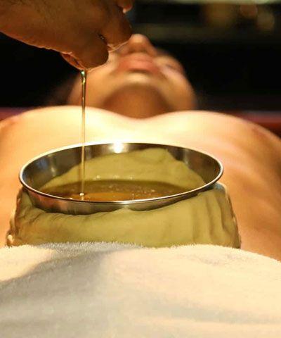 Basti-Panchakarma-Treatment-at-Ghole-Road